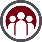 OI Associates Fund